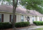 Foreclosed Home in Statesboro 30461 DEPOT DR - Property ID: 3699186789