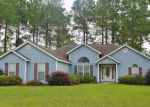 Foreclosed Home in Tifton 31794 48TH ST - Property ID: 3699196870
