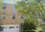 Foreclosed Home in Lawrenceville 30044 VINTAGE POINTE DR - Property ID: 3699201229