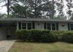 Foreclosed Home in Newnan 30263 BAILEY DR - Property ID: 3699206944