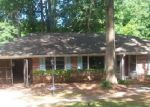 Foreclosed Home in Decatur 30032 LONG DR - Property ID: 3699250281