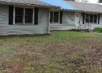 Foreclosed Home in Lithonia 30038 KLONDIKE RD - Property ID: 3699267818