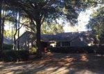 Foreclosed Home in Gainesville 32608 SW 47TH CT - Property ID: 3699280512