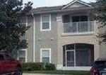 Foreclosed Home in Jacksonville 32244 MAGGIES CIR - Property ID: 3699330890
