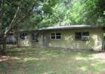 Foreclosed Home in Gainesville 32641 NE 44TH ST - Property ID: 3699367226