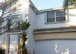 Foreclosed Home in Hollywood 33019 GRANT CT - Property ID: 3699412342