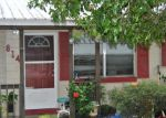 Foreclosed Home in Frostproof 33843 CHARLES ST - Property ID: 3699431165