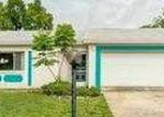 Foreclosed Home in Spring Hill 34606 LEEWARD AVE - Property ID: 3699435555