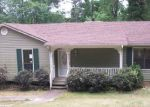 Foreclosed Home in Birmingham 35215 WOOD DR NE - Property ID: 3699496879