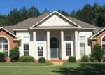 Foreclosed Home in Wetumpka 36093 EMERALD MOUNTAIN PKWY - Property ID: 3699541546
