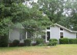 Foreclosed Home in Pinson 35126 DESOTO DR - Property ID: 3699550748