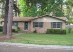 Foreclosed Home in Magnolia 71753 MONZINGO - Property ID: 3699588853
