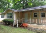 Foreclosed Home in Fouke 71837 PRIVATE ROAD 1069 - Property ID: 3699589727