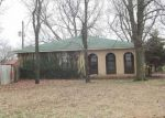 Foreclosed Home in Blytheville 72315 N COUNTY ROAD 1015 - Property ID: 3699611172