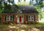 Foreclosed Home in Jonesboro 72401 GLENWOOD DR - Property ID: 3699627382