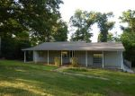 Foreclosed Home in Fayetteville 72704 MIMOSA LN - Property ID: 3699635713