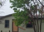 Foreclosed Home in Pueblo 81007 S BLUERIDGE DR - Property ID: 3699723746