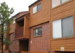 Foreclosed Home in Denver 80228 WRIGHT ST - Property ID: 3699726364