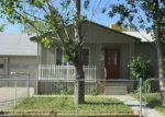 Foreclosed Home in Grand Junction 81503 MEEKER ST - Property ID: 3699745643