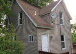 Foreclosed Home in Norwich 06360 BUSHNELL PL - Property ID: 3699748716