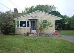 Foreclosed Home in New Britain 06051 TREMONT ST - Property ID: 3699782876