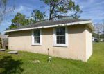 Foreclosed Home in Saint Augustine 32084 BAY ST - Property ID: 3699845495