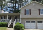 Foreclosed Home in Dallas 30157 IVY BROOK DR - Property ID: 3699944482