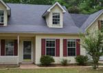 Foreclosed Home in Newnan 30263 CREEKVIEW DR - Property ID: 3699967244
