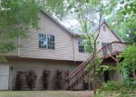 Foreclosed Home in Dallas 30157 SEALS DR - Property ID: 3699969892