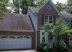 Foreclosed Home in Snellville 30039 SWEETBRIAR TRCE - Property ID: 3699974705