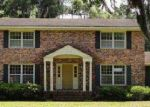 Foreclosed Home in Brunswick 31525 KING COTTON RD - Property ID: 3699981714