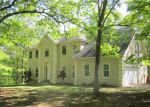 Foreclosed Home in Buchanan 30113 HARPERS CREEK RD - Property ID: 3699986976