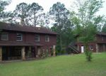 Foreclosed Home in Lumber City 31549 SHADYDALE RD - Property ID: 3699991337