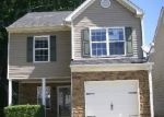Foreclosed Home in Cartersville 30120 MIDDLETON CT - Property ID: 3700007550