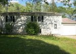 Foreclosed Home in Kiron 51448 LIME ST - Property ID: 3700024181