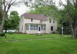 Foreclosed Home in Walnut 51577 COUNTRY ST - Property ID: 3700036901