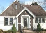 Foreclosed Home in Ottumwa 52501 S MILNER ST - Property ID: 3700040846