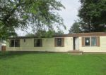Foreclosed Home in Mondamin 51557 N CLARK ST - Property ID: 3700041265
