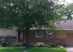 Foreclosed Home in Danville 61832 LOGAN TERRACE THREE - Property ID: 3700068878