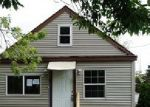 Foreclosed Home in Aurora 60505 KANE ST - Property ID: 3700122290