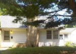 Foreclosed Home in Rockford 61107 PELHAM RD - Property ID: 3700144640