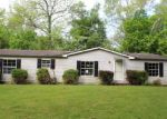 Foreclosed Home in Rising Sun 47040 MASON FANCHER RD - Property ID: 3700166533