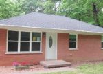 Foreclosed Home in Evansville 47712 SKYLINE DR - Property ID: 3700232218