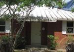 Foreclosed Home in Westville 32464 HIGHWAY 2 - Property ID: 3700254568
