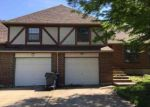 Foreclosed Home in Olathe 66062 E WILLOW DR - Property ID: 3700255438
