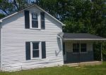 Foreclosed Home in Bradfordsville 40009 FAIRVIEW CT - Property ID: 3700284795