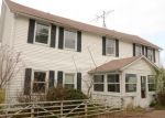 Foreclosed Home in Centertown 42328 SNODGRASS LN - Property ID: 3700289610