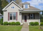 Foreclosed Home in Owensboro 42303 ALEXANDER AVE - Property ID: 3700305817