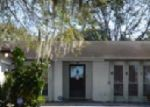 Foreclosed Home in Lakeland 33810 GREEN RD - Property ID: 3700326390