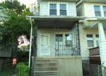 Foreclosed Home in Baltimore 21206 WALCOTT RD - Property ID: 3700383776